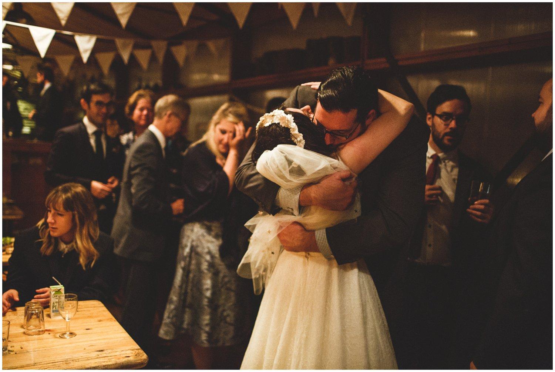 Fforest Tipi Wedding Cardigan Wales_0191.jpg