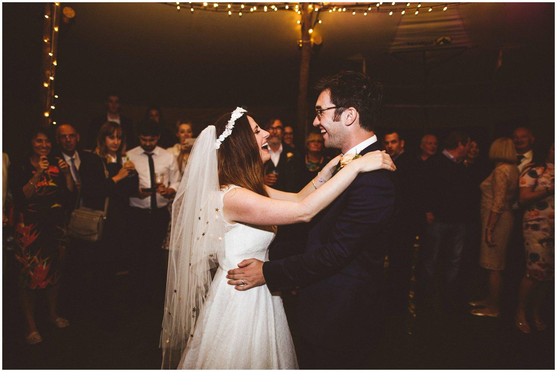 Fforest Tipi Wedding Cardigan Wales_0193.jpg