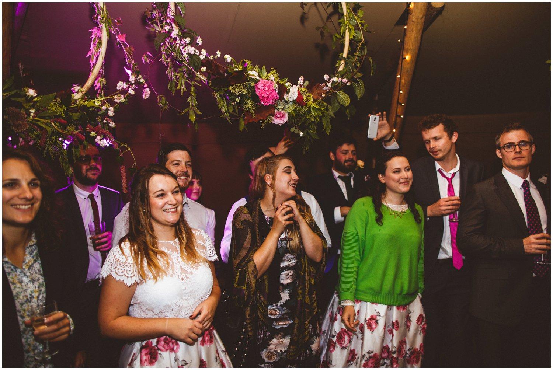 Fforest Tipi Wedding Cardigan Wales_0194.jpg