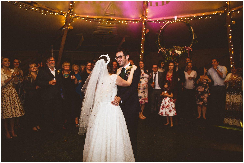 Fforest Tipi Wedding Cardigan Wales_0195.jpg