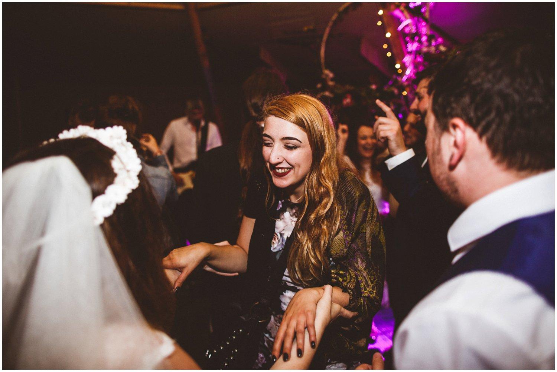 Fforest Tipi Wedding Cardigan Wales_0197.jpg