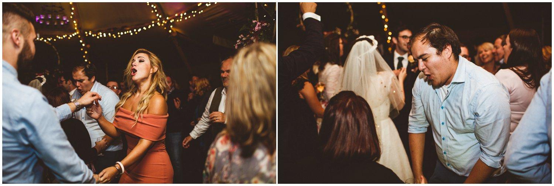Fforest Tipi Wedding Cardigan Wales_0199.jpg