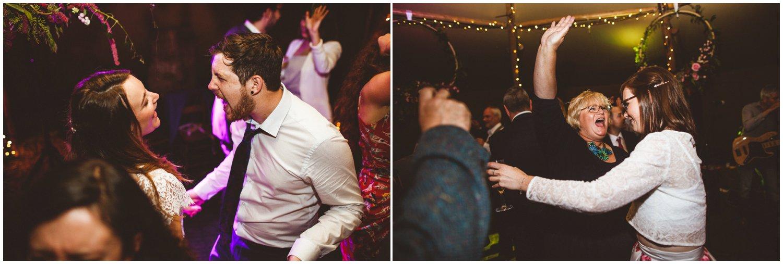Fforest Tipi Wedding Cardigan Wales_0201.jpg