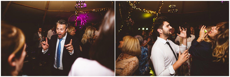 Fforest Tipi Wedding Cardigan Wales_0202.jpg
