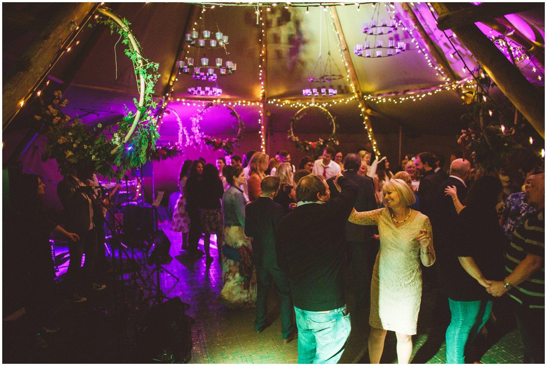 Fforest Tipi Wedding Cardigan Wales_0204.jpg