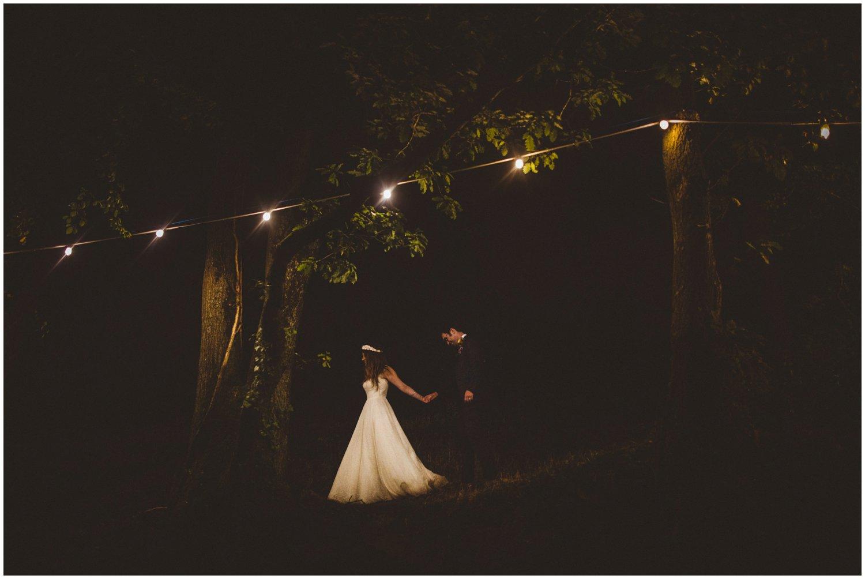 Alternative Wedding Photographer_0211.jpg
