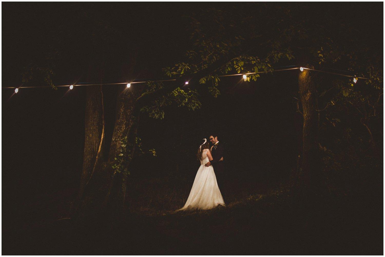 Creative Wedding Photographer_0210.jpg