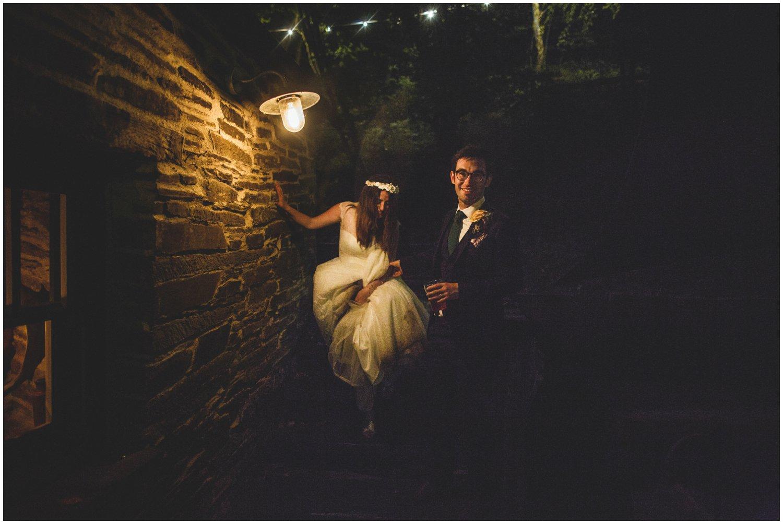 Fforest Tipi Wedding Cardigan Wales_0212.jpg