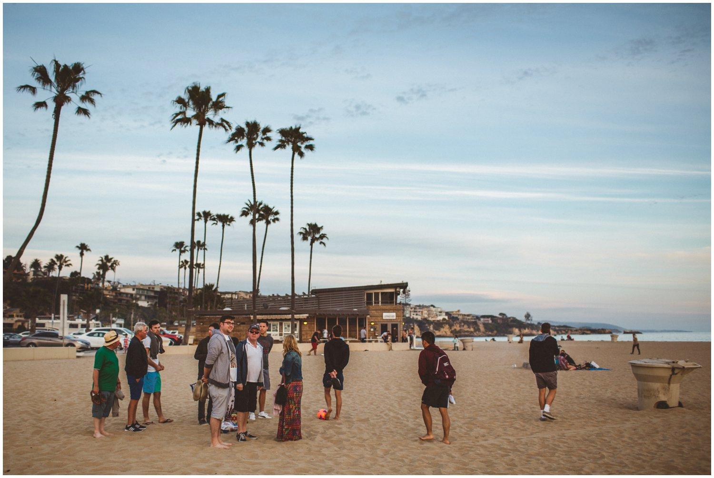 Newport Beach California Wedding_0015.jpg