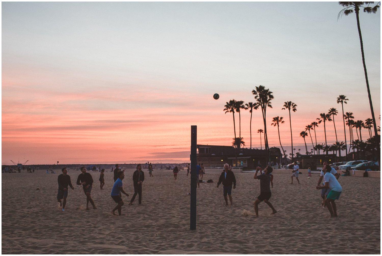 Newport Beach California Wedding_0016.jpg
