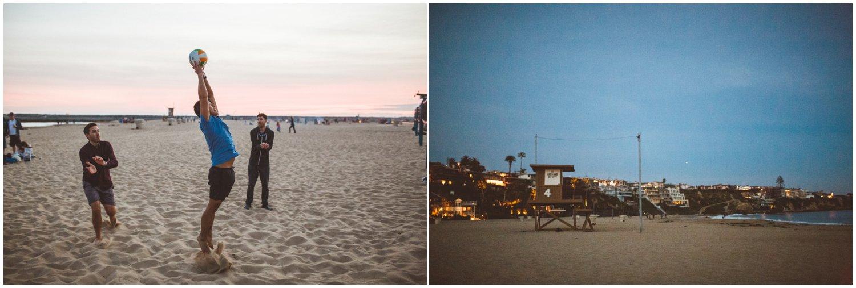 Newport Beach California Wedding_0018.jpg