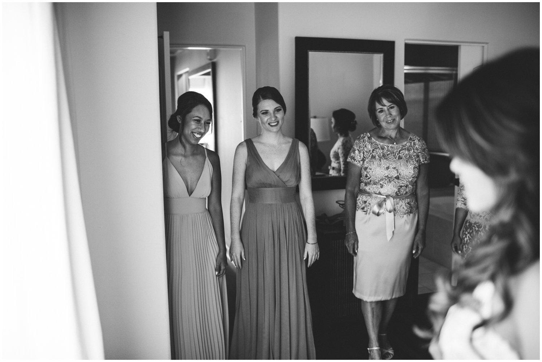 Newport Beach California Wedding_0072.jpg