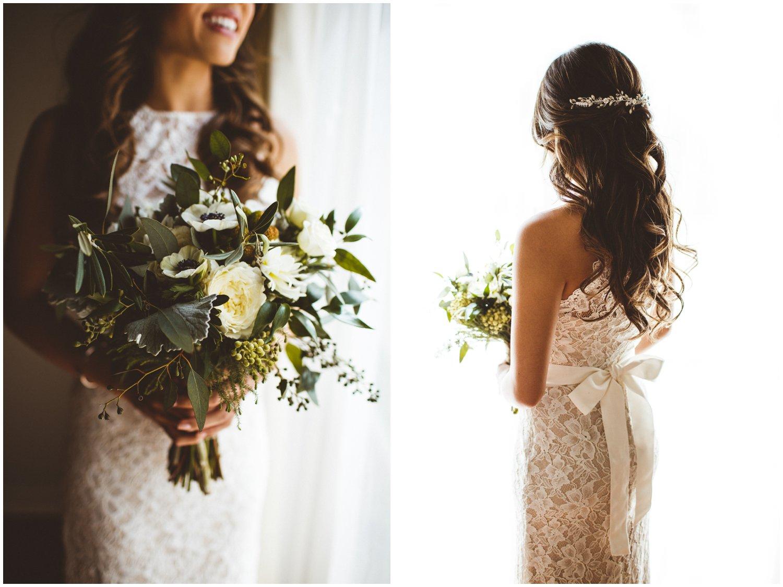California Wedding Flowers_0082.jpg