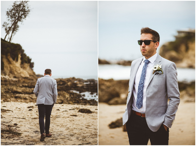 Newport Beach California Wedding_0086.jpg
