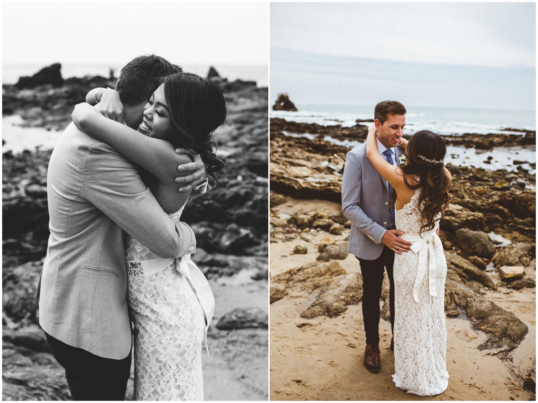 Newport Beach California Wedding_0089.jpg