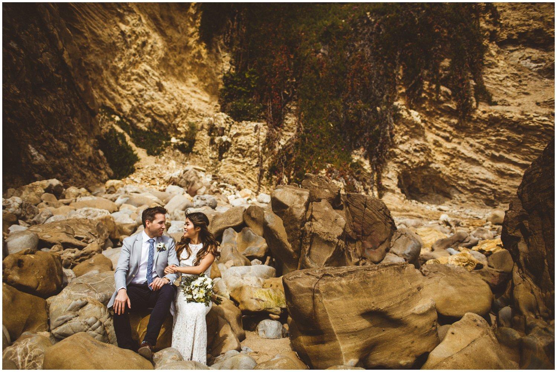 California Wedding Photographer_0101.jpg