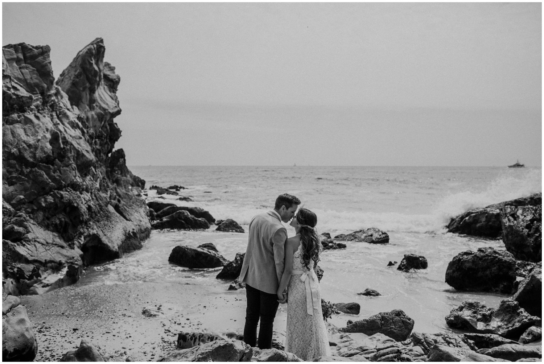 Destination Wedding Photographer_0103.jpg