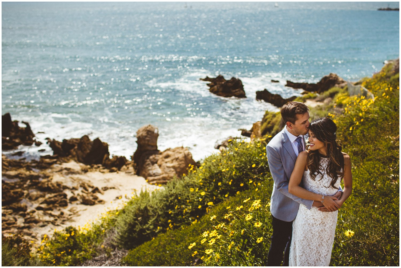 California Wedding Photographer_0108.jpg