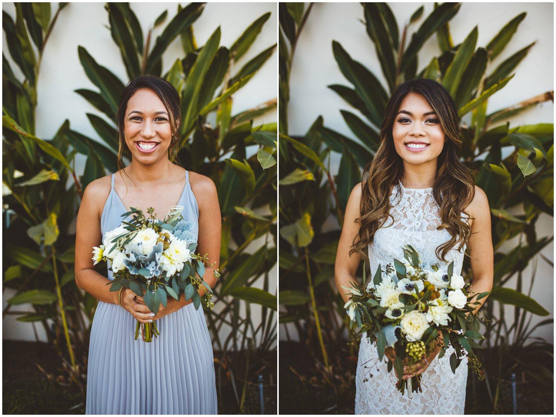 Corona Del Mar Wedding California_0123.jpg