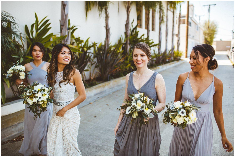 Corona Del Mar Wedding California_0124.jpg