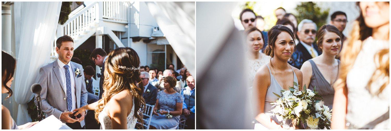 Five Crowns Wedding Corona Del Mar_0139.jpg