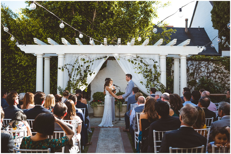 Corona Del Mar Wedding California_0144.jpg