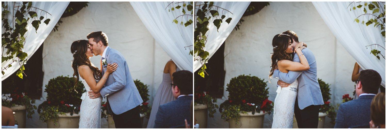 Five Crowns Wedding Corona Del Mar_0148.jpg