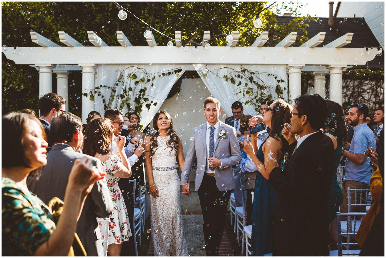 California Wedding Photographer_0149.jpg