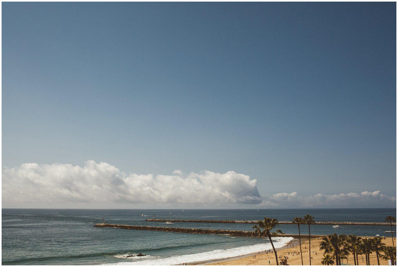 Newport Beach California Wedding_0025.jpg
