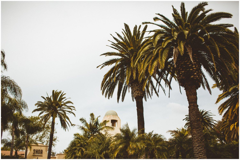 Newport Beach California Wedding_0214.jpg