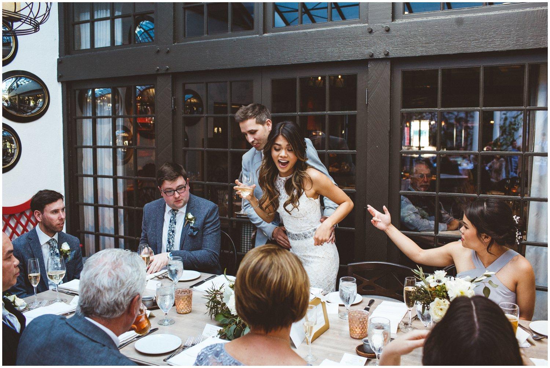 Newport Beach California Wedding_0219.jpg