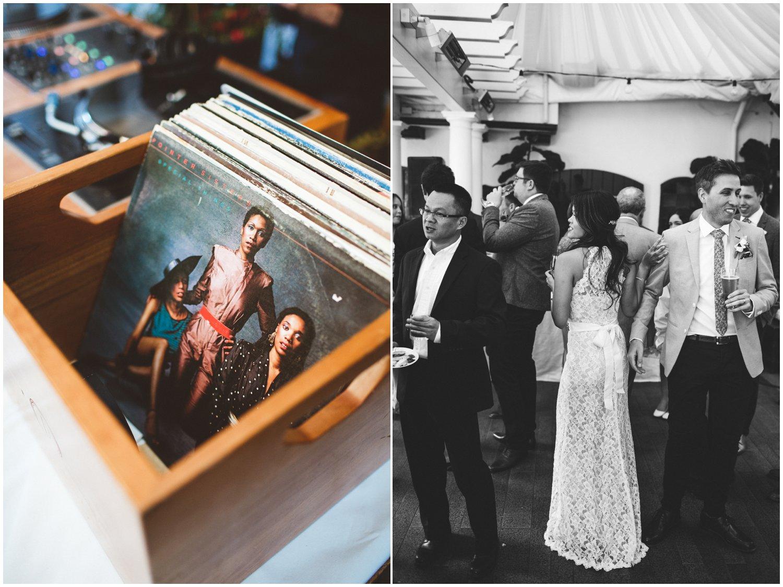 Newport Beach California Wedding_0226.jpg