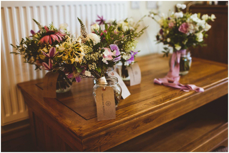 Scarborough Wedding Photographer_0005.jpg