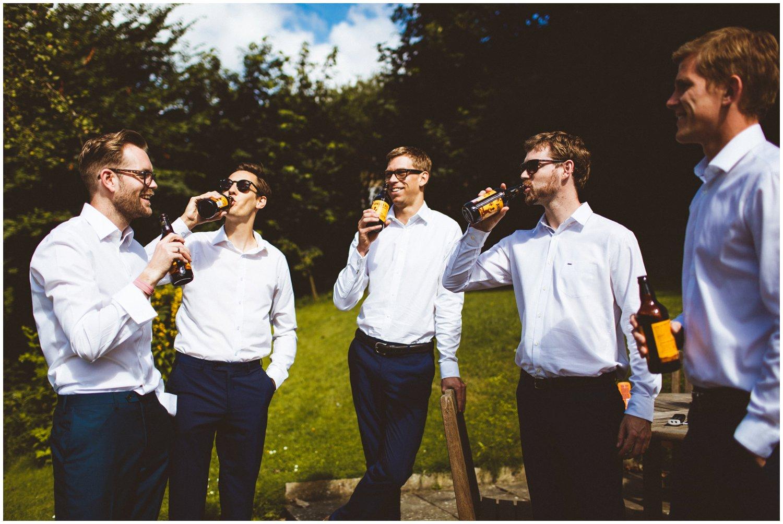 Scarborough Wedding Photographer_0006.jpg
