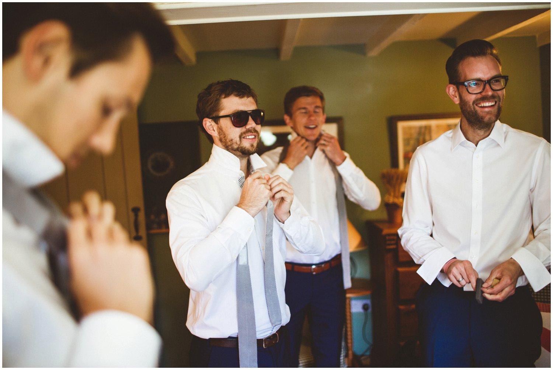 Scarborough Wedding Photographer_0008.jpg