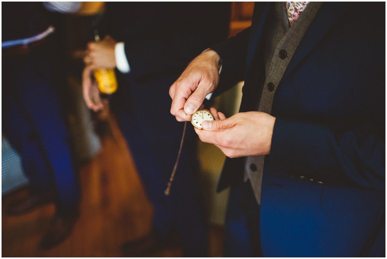 Scarborough Wedding Photographer_0012.jpg