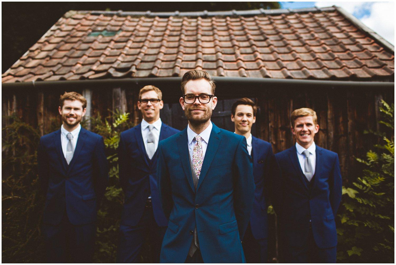 Scarborough Wedding Photographer_0014.jpg