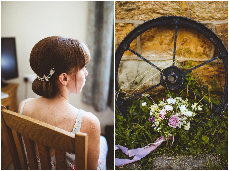 Scarborough Wedding Photographer_0015.jpg
