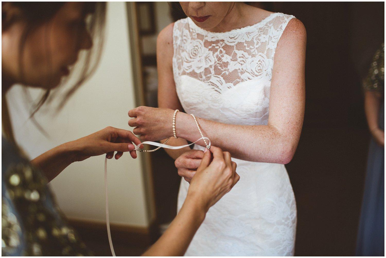 Scarborough Wedding Photographer_0019.jpg