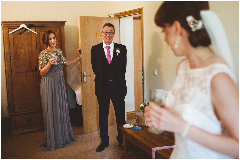 Scarborough Wedding Photographer_0022.jpg