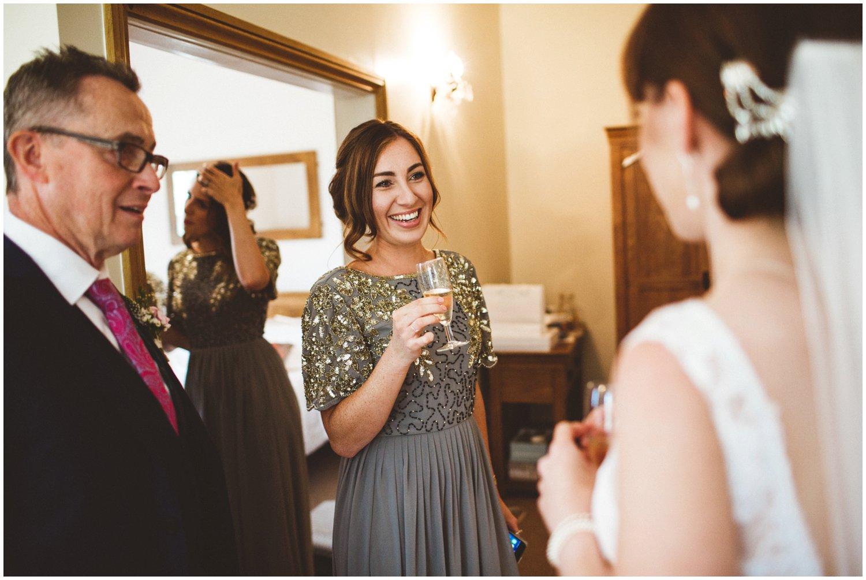 Scarborough Wedding Photographer_0023.jpg