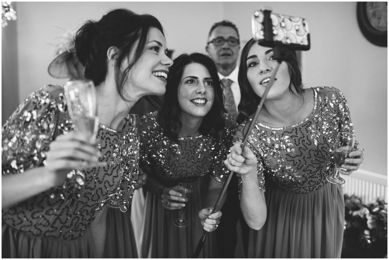 Scarborough Wedding Photographer_0024.jpg