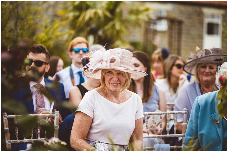 Outdoor UK wedding venue Ox Pasture Hall Hotel Scarborough_0029.jpg