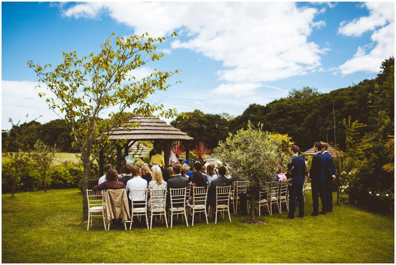 Outdoor UK wedding venue Ox Pasture Hall Hotel Scarborough_0033.jpg