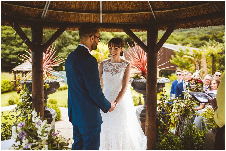 Outdoor UK wedding venue Ox Pasture Hall Hotel Scarborough_0035.jpg