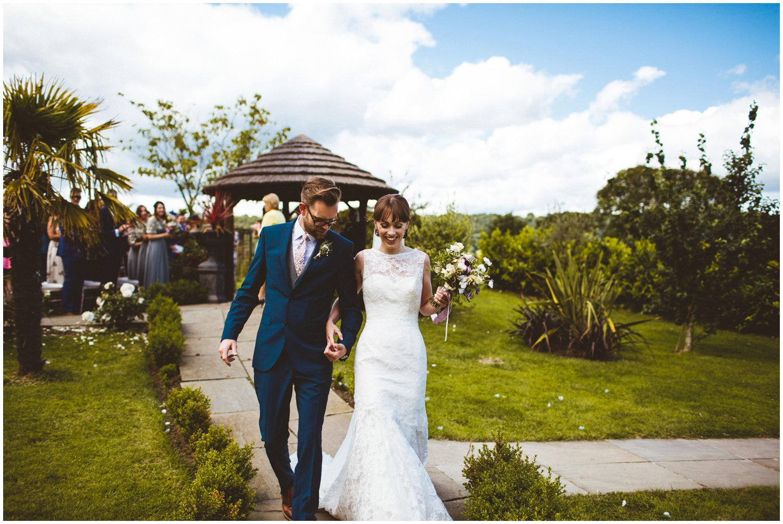 Outdoor UK wedding venue Ox Pasture Hall Hotel Scarborough_0043.jpg