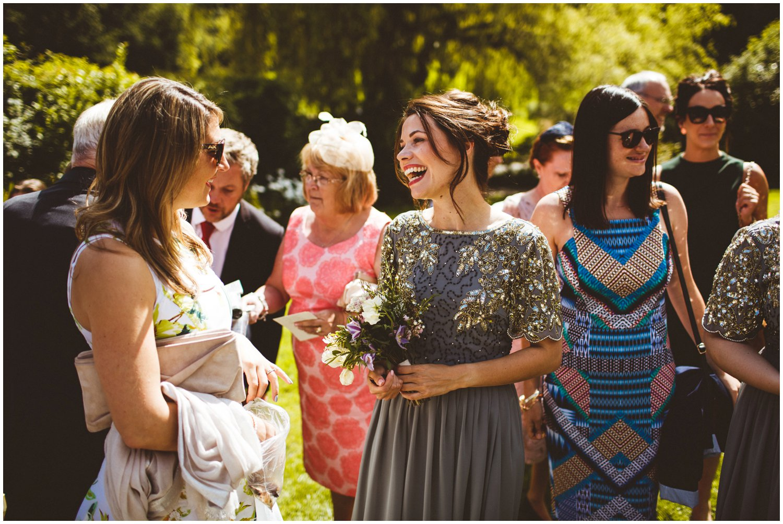 Outdoor UK wedding venue Ox Pasture Hall Hotel Scarborough_0046.jpg