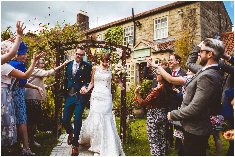 Outdoor UK wedding venue Ox Pasture Hall Hotel Scarborough_0048.jpg