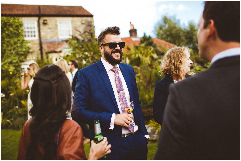 Outdoor UK wedding venue Ox Pasture Hall Hotel Scarborough_0054.jpg