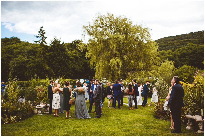 Outdoor UK wedding venue Ox Pasture Hall Hotel Scarborough_0056.jpg